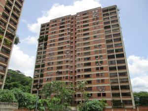 Apartamento En Ventaen Caracas, Santa Paula, Venezuela, VE RAH: 18-8785