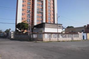 Casa En Ventaen Barquisimeto, Parroquia Concepcion, Venezuela, VE RAH: 18-8771