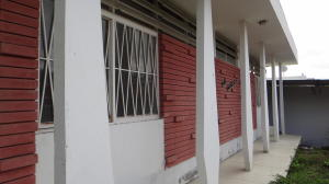 Casa En Ventaen Caracas, Colinas De Vista Alegre, Venezuela, VE RAH: 18-8775