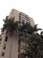 Apartamento En Ventaen Caracas, San Luis, Venezuela, VE RAH: 18-8983