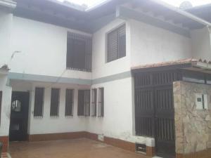 Casa En Ventaen Municipio Los Salias, Las Salias, Venezuela, VE RAH: 18-9093