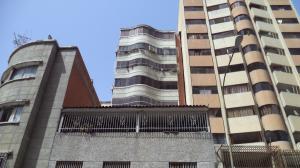 Apartamento En Ventaen Caracas, Parroquia La Candelaria, Venezuela, VE RAH: 18-8781