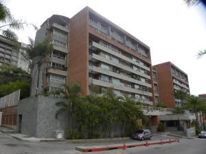Apartamento En Ventaen Caracas, Escampadero, Venezuela, VE RAH: 18-8782