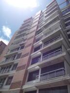 Apartamento En Ventaen Caracas, El Encantado, Venezuela, VE RAH: 18-8786