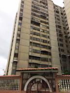 Apartamento En Ventaen San Antonio De Los Altos, La Rosaleda, Venezuela, VE RAH: 18-9193