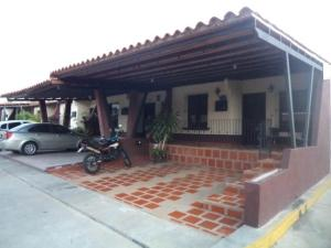 Casa En Ventaen Cabudare, Parroquia Cabudare, Venezuela, VE RAH: 18-8788