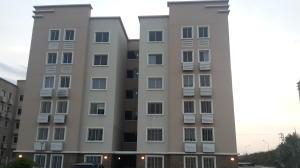 Apartamento En Ventaen Barquisimeto, Ciudad Roca, Venezuela, VE RAH: 18-8791