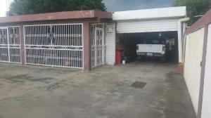 Casa En Ventaen Ciudad Ojeda, Los Samanes, Venezuela, VE RAH: 18-9601