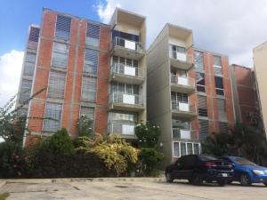 Apartamento En Ventaen Guarenas, Las Islas, Venezuela, VE RAH: 18-8811