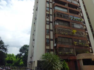 Apartamento En Ventaen Valencia, Prebo I, Venezuela, VE RAH: 18-8802