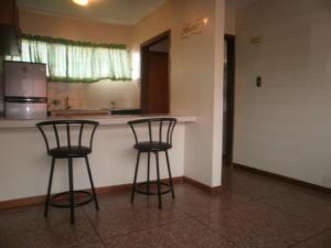 Apartamento En Alquileren Maracaibo, Tierra Negra, Venezuela, VE RAH: 18-8854