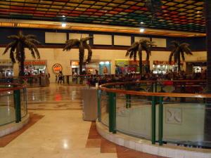 Local Comercial En Alquileren Maracaibo, Fuerzas Armadas, Venezuela, VE RAH: 18-8815