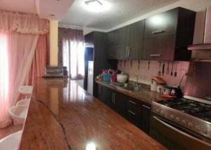 Apartamento En Ventaen Ciudad Bolivar, Mercado Periférico, Venezuela, VE RAH: 18-8814