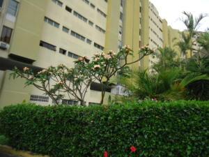 Apartamento En Ventaen Caracas, Baruta, Venezuela, VE RAH: 18-8823