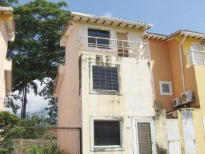 Townhouse En Ventaen San Felipe, San Felipe, Venezuela, VE RAH: 18-8967