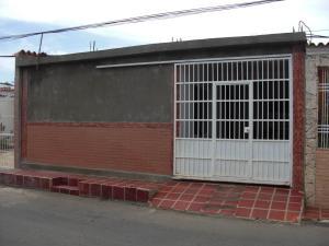Casa En Ventaen Coro, Las Calderas, Venezuela, VE RAH: 18-8822