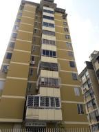 Apartamento En Ventaen Caracas, Colinas De Bello Monte, Venezuela, VE RAH: 18-8828