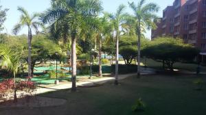 Apartamento En Ventaen Rio Chico, Los Canales De Rio Chico, Venezuela, VE RAH: 18-8826