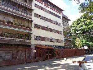 Apartamento En Ventaen Caracas, Las Acacias, Venezuela, VE RAH: 18-8827