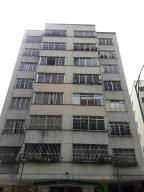 Apartamento En Ventaen Caracas, Colinas De Bello Monte, Venezuela, VE RAH: 18-8831