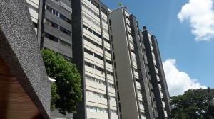 Apartamento En Ventaen Caracas, Macaracuay, Venezuela, VE RAH: 18-8830
