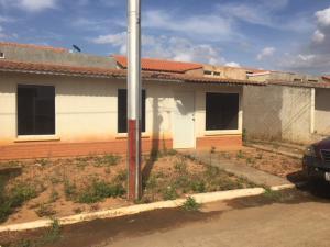 Casa En Ventaen El Tigre, Sector Avenida Jesus Subero, Venezuela, VE RAH: 18-6271