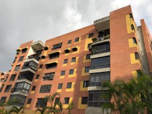 Apartamento En Ventaen Caracas, San Bernardino, Venezuela, VE RAH: 18-8871