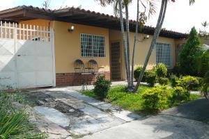 Casa En Ventaen Cabudare, La Morenera, Venezuela, VE RAH: 18-9112