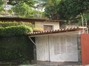Casa En Ventaen Caracas, Lomas Del Club Hipico, Venezuela, VE RAH: 18-8846