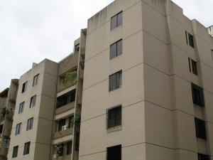 Apartamento En Ventaen Caracas, Miranda, Venezuela, VE RAH: 18-8847