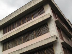 Edificio En Ventaen Caracas, La Urbina, Venezuela, VE RAH: 18-8850