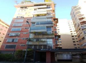 Apartamento En Ventaen Caracas, Los Palos Grandes, Venezuela, VE RAH: 18-8883