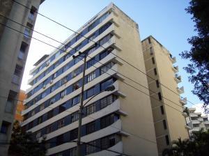 Apartamento En Ventaen Caracas, Los Palos Grandes, Venezuela, VE RAH: 18-8868