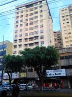 Apartamento En Ventaen Los Teques, Municipio Guaicaipuro, Venezuela, VE RAH: 18-8943