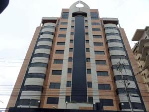 Apartamento En Ventaen Barquisimeto, Nueva Segovia, Venezuela, VE RAH: 18-8857