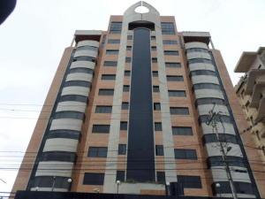 Apartamento En Ventaen Barquisimeto, Nueva Segovia, Venezuela, VE RAH: 18-8876