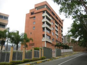 Apartamento En Ventaen Caracas, El Hatillo, Venezuela, VE RAH: 18-8884