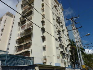 Apartamento En Ventaen Turmero, San Pablo, Venezuela, VE RAH: 18-8862