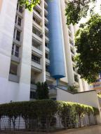 Apartamento En Ventaen Caracas, Palo Verde, Venezuela, VE RAH: 18-8865