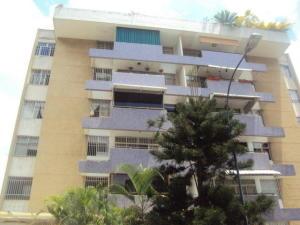 Apartamento En Ventaen Caracas, Los Palos Grandes, Venezuela, VE RAH: 18-8895