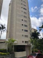 Apartamento En Ventaen Caracas, Alto Prado, Venezuela, VE RAH: 18-8894
