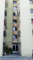 Apartamento En Ventaen Caracas, Bello Monte, Venezuela, VE RAH: 18-8901