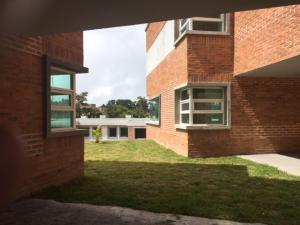 Casa En Ventaen San Antonio De Los Altos, Las Polonias Viejas, Venezuela, VE RAH: 18-8907