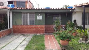 Casa En Ventaen Cabudare, El Placer, Venezuela, VE RAH: 18-8904