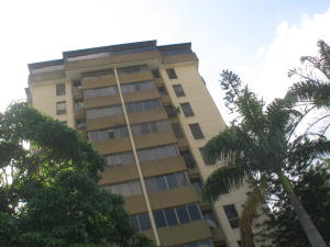 Apartamento En Ventaen Caracas, Terrazas Del Avila, Venezuela, VE RAH: 18-8903