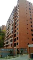 Apartamento En Ventaen Caracas, Colinas De La Tahona, Venezuela, VE RAH: 18-8909