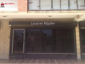 Local Comercial En Ventaen Maracaibo, Avenida Bella Vista, Venezuela, VE RAH: 18-8913