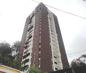 Apartamento En Ventaen Los Teques, Los Teques, Venezuela, VE RAH: 18-8955