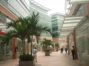 Local Comercial En Alquileren Caracas, Boleita Norte, Venezuela, VE RAH: 18-8958