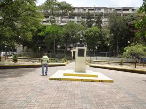 Apartamento En Ventaen Caracas, La Pastora, Venezuela, VE RAH: 18-8927
